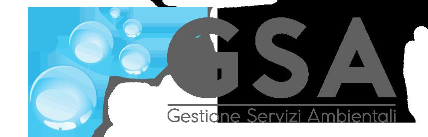 GSA: pulizie industriali, pulizie ordinarie, pulizie straordinarie