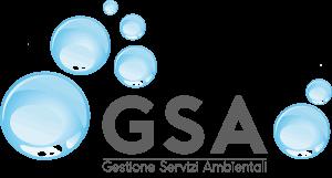 Impresa di pulizie, Piove di Sacco, Padova | GSA