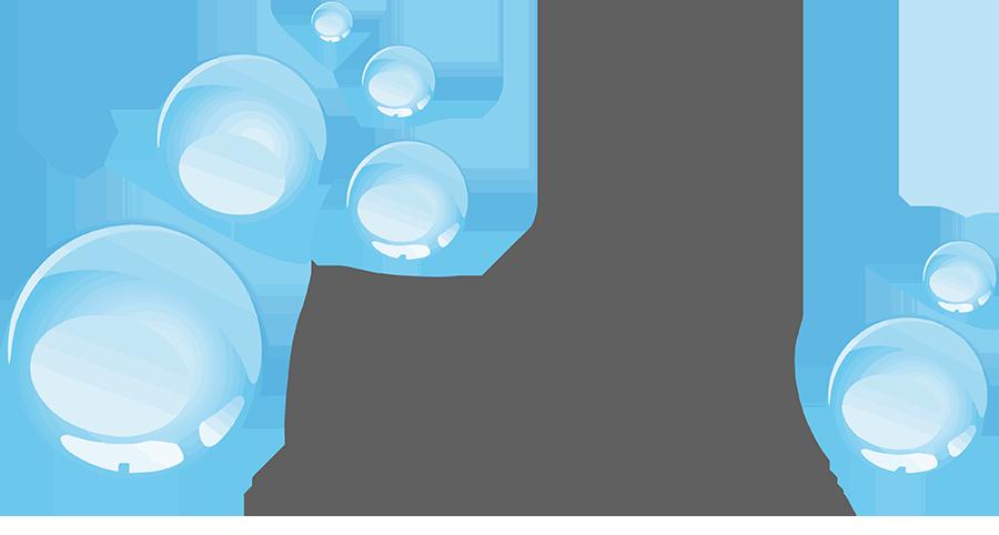 GSA: pulizie industriali, pulizie ordinarie, sanificazione ambienti